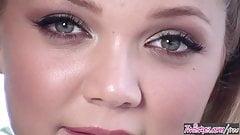 Twistys - Jessie Andrews starr