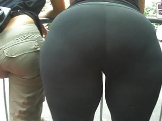 Big butt 3gp