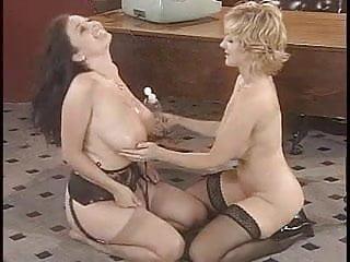 Lorna Morgan And Danni Ashe