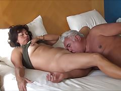 ENJOY ASIAN WIFE PUSSY