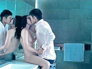 Ashina Kwok Naked Sex Scene On ScandalPlanetCom