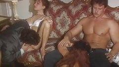 Chateau lidenskap (full film)