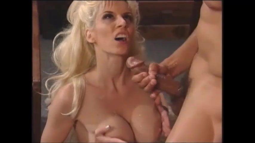 Julie rage porn