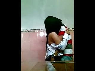 Download video bokep indonesia-skandal mesum karawang hijab with audio Mp4 terbaru