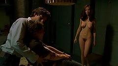 Eva Green Filme Os Sonhadores 2003 Parte 2
