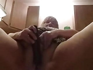 Big boob clips online streaming