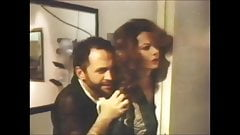Indecent Exposure (1981) opening with Veronica Hart's Thumb