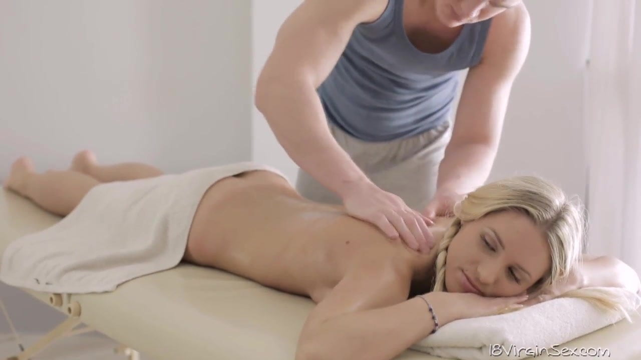 Virgin sex videos online