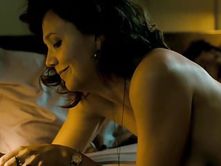Download video bokep Maggie Gyllenhaal Sex Scene In The Deuce ScandalPlanet.Com Mp4 terbaru