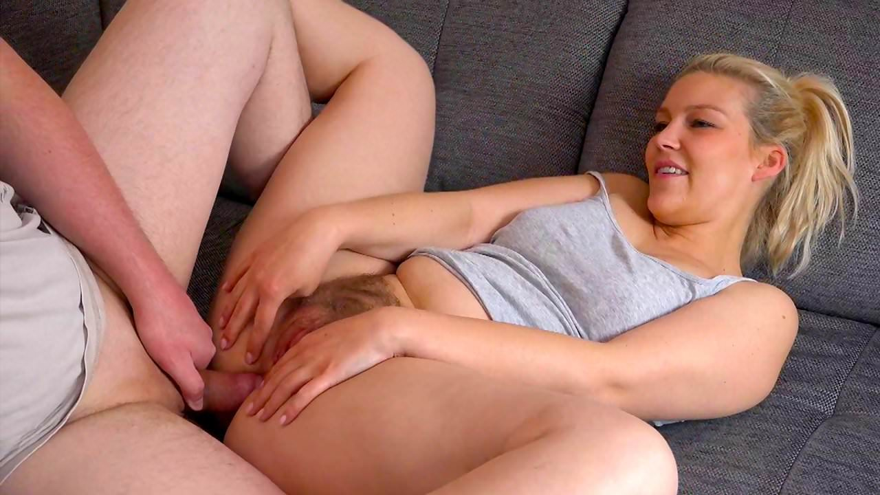Mydirtyhobby chubby slut does it all
