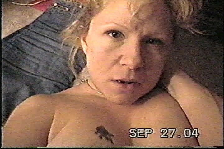 Free download & watch late night sex with husbands friend          porn movies