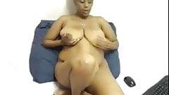 teen pinay innocent nude