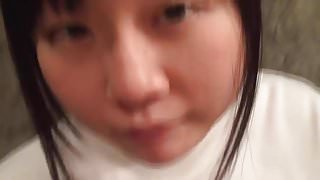 Japanese video Amateur In Hotel