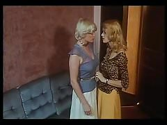 Brigitte Lahaie Delights of Adultery (1979)