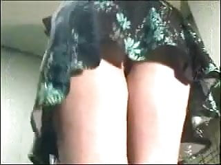 think, that mature transgender blowjob dick outdoor seems, will