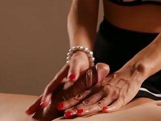 Download video bokep Une douce chanson pour ta bite Mp4 terbaru