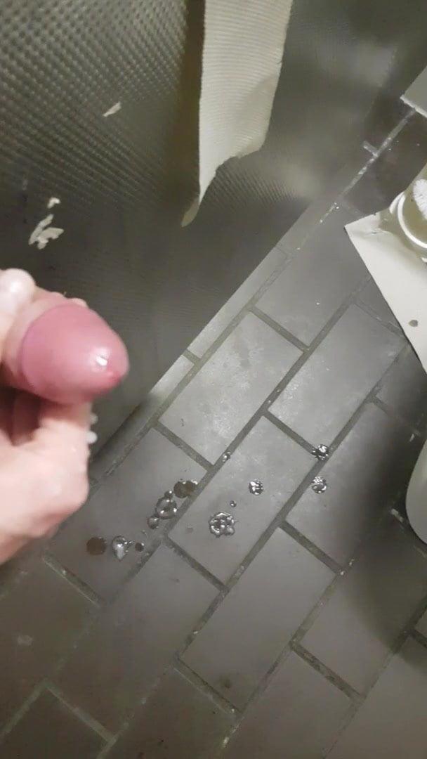 Forced school glory holes in florida keys