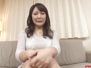 Hinata Komine gets stiff toys- More at Japanesemamas.com