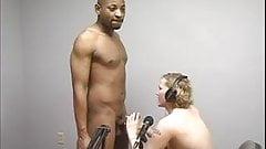 Sex In The Studio thumb