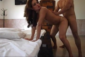 Free shemale amuture porn
