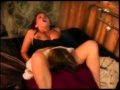 Artis porno india priyanka chopra
