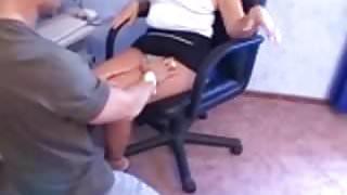 PornDevil13... Granny Galore Vol.4
