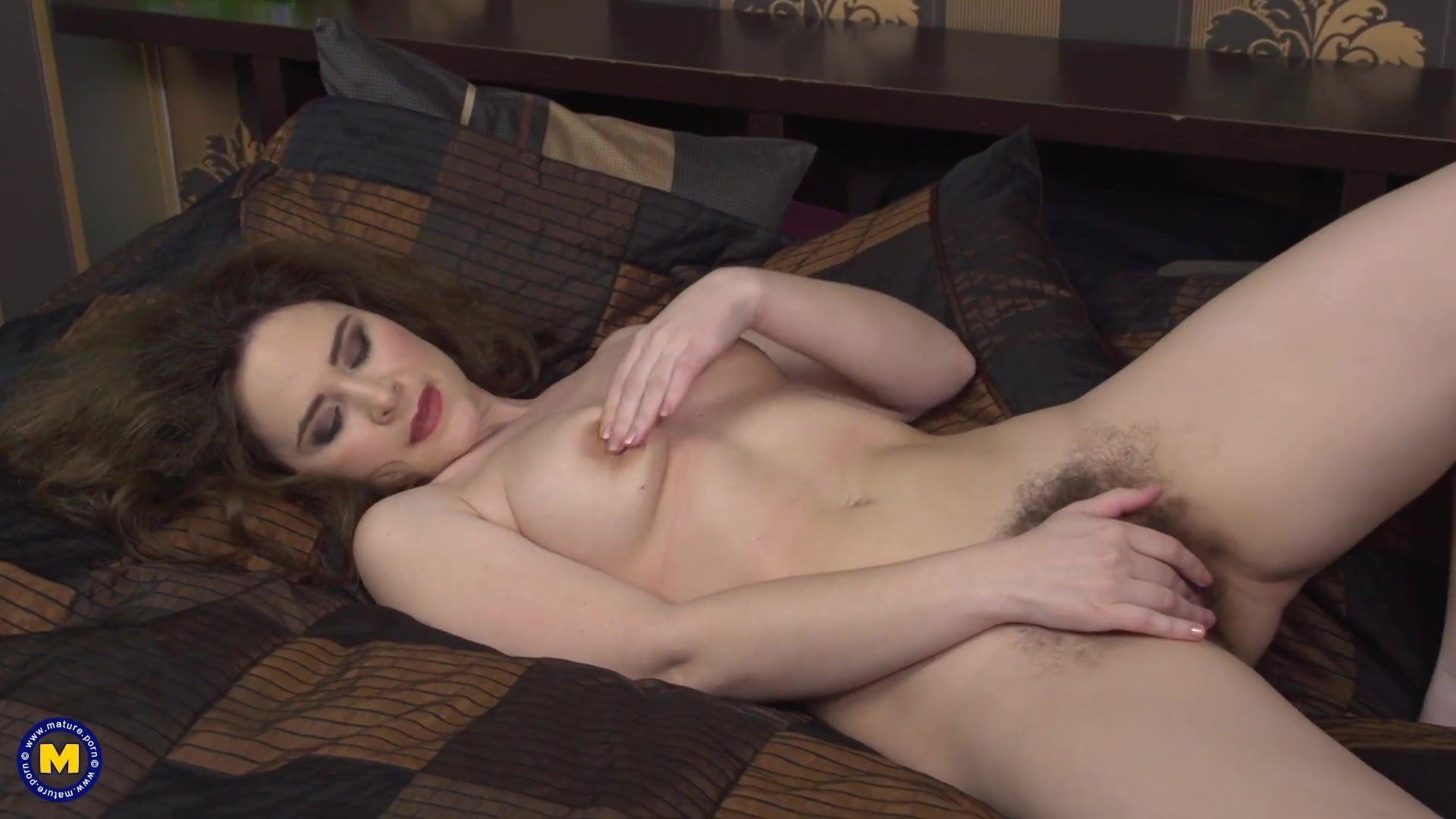 mom x sex videos