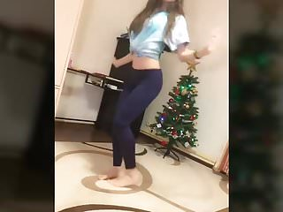 Video bokep online Bigo Live Dance Russian Girl Teen 3gp