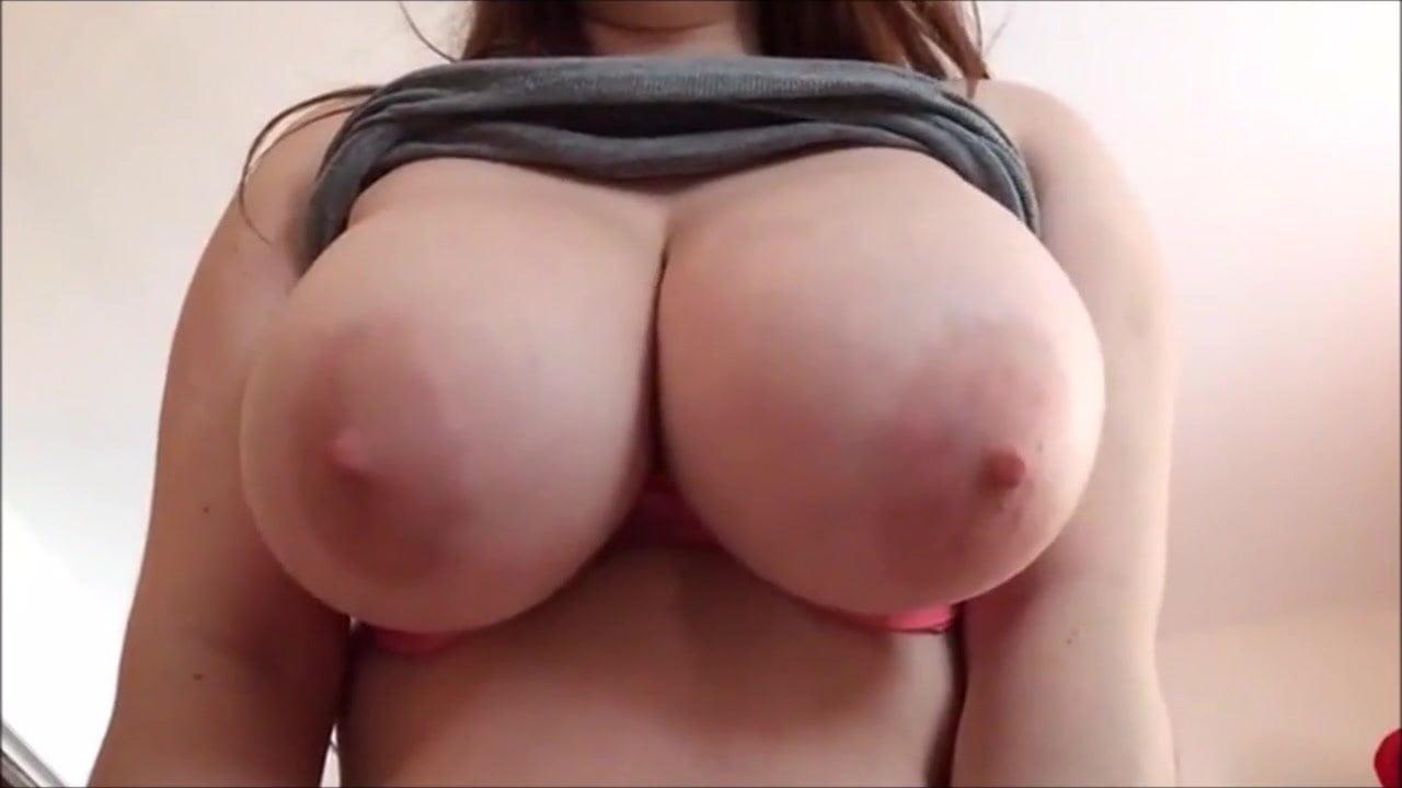 Slow-Mo Titty Drop Slow Mo Hd Porn Video 0B - Xhamster-9593