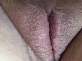 Dreaming Wife Pussy 4