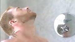 Horny hunks in shower 19