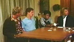 Sex with a Stranger (1985)