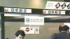 SHINKANSEN SYOYA