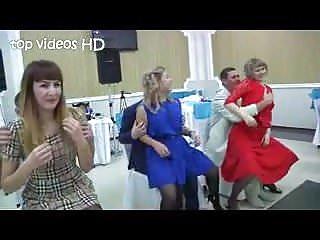 wedding reality hot