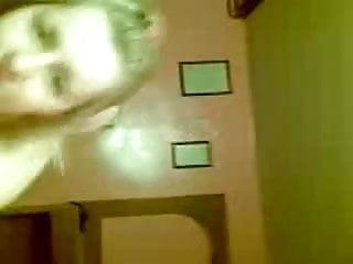 Web cam con maduras