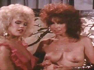 Download video bokep Something Special (1979) Mp4 terbaru