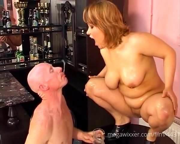 Deutsche Piss Videos