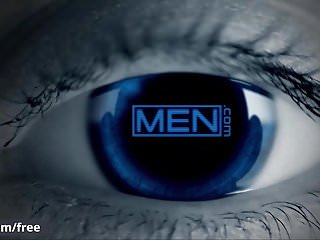 Men.com - Arad Winwin and Colby Keller - Intensity - Gods Of