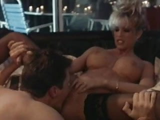 Tabitha Stevens Ultimate Dreams Scene