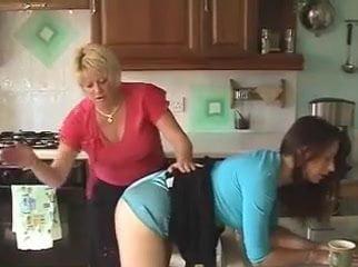 2007 bitch black orgy