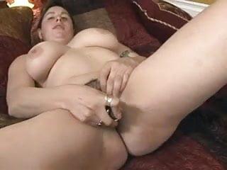Download video bokep My Horny Chubby GF masturbating her wet creamy bush Mp4 terbaru