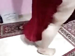 Arab sexy dance 1