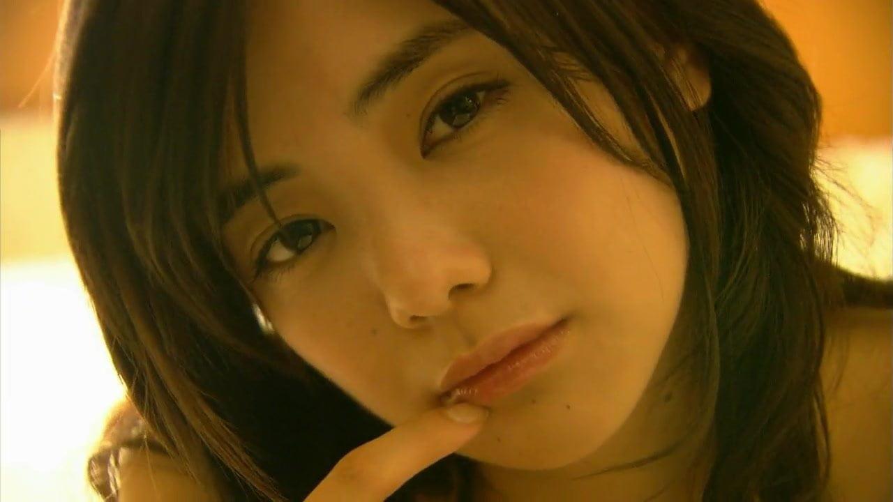 Kurashina kana порно