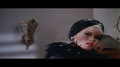 Trailer - Trashy Lady (1985)