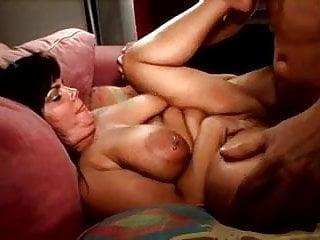 Big Titts Mature R