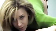 wife susie fucked over the desk at the office