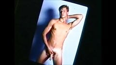 Cute Twink Porn Model. Kevin Hines.