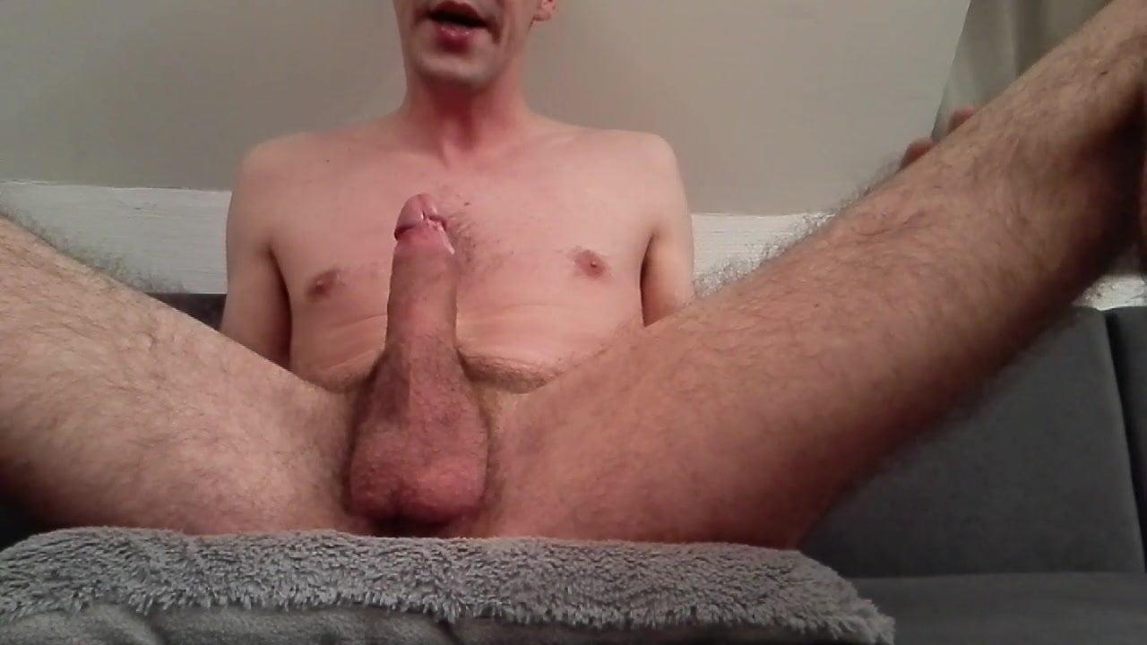 dick suck Longest video self