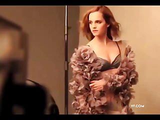 Emma Watson SEXY Fap Tribute