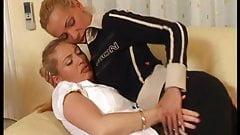 Xhamster mobil leszbikusok